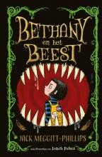 Meggitt-Phillips , Bethany en het beest