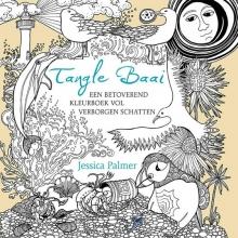 Tangle Baai