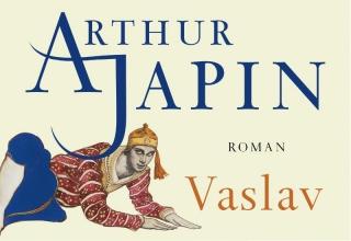 Arthur  Japin Vaslav DL