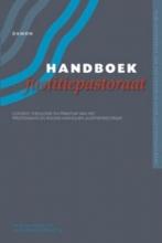 , Handboek justitiepastoraat