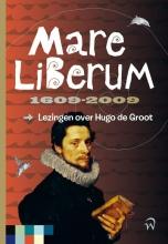 , Mare Liberum 1609-2009