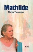 Marina  Theunissen Mathilde