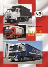 Marcel van der Sluis , Brabants transport
