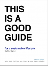 Marieke Eyskoot , This is a Good Guide