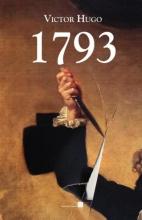 Victor  Hugo 1793
