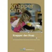 C.  Riemens Knapper dan knap