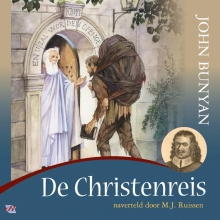 John Bunyan , De Christenreis