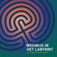 LabyrintWerk.nl , Wegwijs in het labyrint
