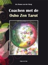 Donna van der Steeg , Coachen met de Osho Zen Tarot