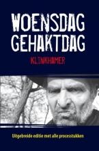 Klinkhamer Woensdag gehaktdag