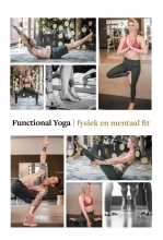 Sebastiaan Nederhoed Evelien Nederhoed, Functional Yoga