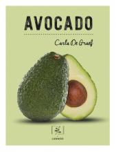 Carla De Graef , Avocado