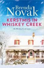 Brenda Novak , Kerstmis in Whiskey Creek