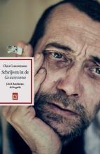 Chris Ceustermans , Schrijven in de Grauwzone