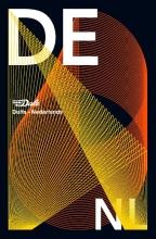 J.V.  Zambon Van Dale Pocketwoordenboek Duits-Nederlands