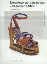 Lisa Goudsmit , De schoen van Jan Jansen