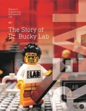 Tillman Klein Ulrich Knaack  Marcel Bilow, The Story of the Bucky Lab