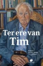 W.T.  Eijsbouts Ter ere van Tim