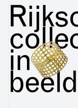 Fransje  Kuyvenhoven Rijkscollectie in beeld