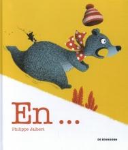 Philippe Jalbert , En ...