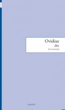 Ovidius , Ibis