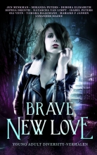 Miranda Peters , Brave New Love