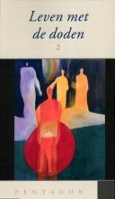 Rudolf  Steiner Leven met de doden  2