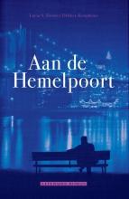 Lucia S. Douwes Dekker-Koopmans , Aan de Hemelpoort