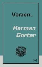 Herman  Gorter Verzen