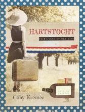 Coby  Kremer Hartstocht