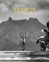 , Soigneur Cycling Journal 18