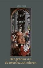 Hans Stolp , Het geheim van de twee Jezuskinderen