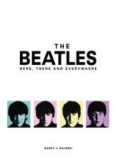 Nancy J Hajeski , The Beatles