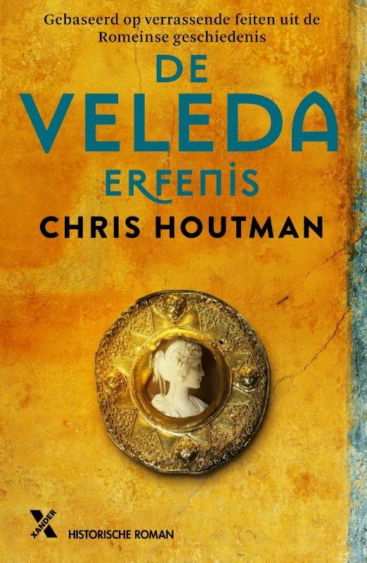 Chris Houtman,De Veleda-erfenis