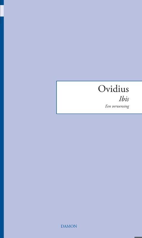 Ovidius,Ibis