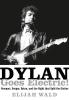 Elijah Wald,Dylan Goes Electric!