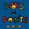 Parr, Todd,Do`s And Don`ts