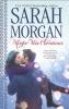 Morgan, Sarah,Maybe This Christmas