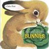 Scarry, Richard,Richard Scarry`s Bunnies (Richard Scarry)