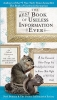 Botham, Noel,The Best Book of Useless Information Ever