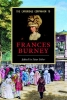 ,The Cambridge Companion to Frances Burney