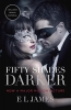 Erica James,Fifty Shades Darker (mti)