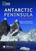 ,Antarctic Peninsula Guidebook