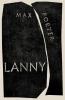 <b>Porter Max</b>,Lanny