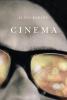 Badiou, Alain,Cinema
