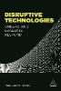 Paul Armstrong,Disruptive Technologies
