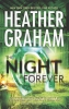 Graham, Heather,The Night Is Forever