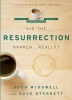 McDowell, Josh,Did the Resurrection Happen . . . Really?