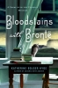 Katherine Bolger Hyde,Bloodstains with Bronte