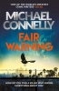 Connelly Michael,Fair Warning